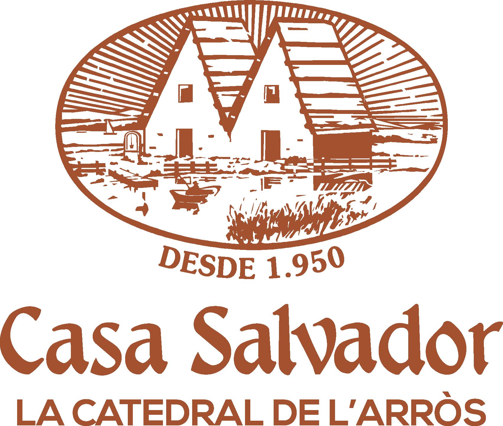 Restaurante Casa Salvador